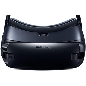 Samsung Gear VR 2 Visore Realtà Virtuale con Campo Visivo da 101˚ [Versione Italiana]