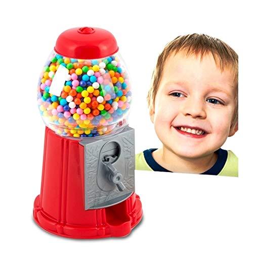 Macchina distribuire dolciumi distributore di caramelle