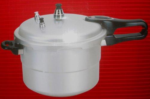schnellkochtopf-11-liter-bravo-nippon