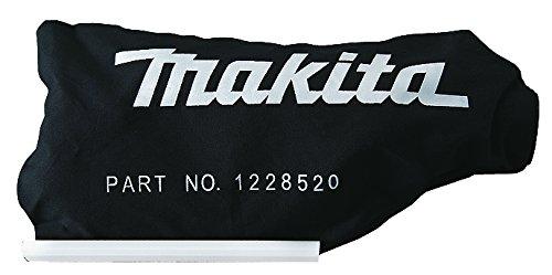 Makita DLS111ZU Akku-Kapp-und Gehrungssäge, 1500 W, 18 V - 2
