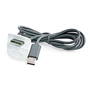 Neuftech P-Xbox Kabel