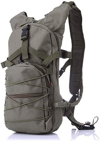 HUIFA 20L Outdoor Camouflage Backpack Viaggi Viaggi Viaggi Escursionismo Campeggio Escursionismo Impermeabile Multi-funzione Bottiglia Da 2,5 Litri Di Acqua B07HVTW777 Parent | I Consumatori In Primo Luogo  | Germania  | Buona reputazione a livello mondiale  600dcf