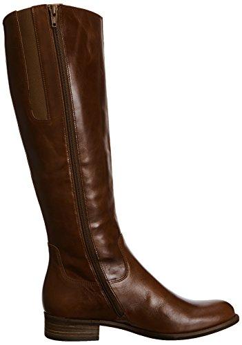 Gabor Shoes Gabor - Stivale, , taglia Marrone (Braun (sattel))