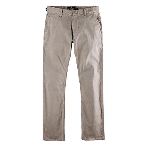 emerica-reynolds-chino-pantaloni-da-uomo-grey-38