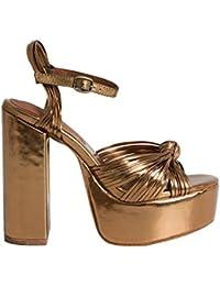 Campbell 30jc036 Mod Sandalo Jeffrey Donna Andrea dnwOIXxYa