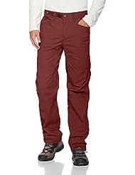 Prana Continuum Pantalon d'Escalade Homme