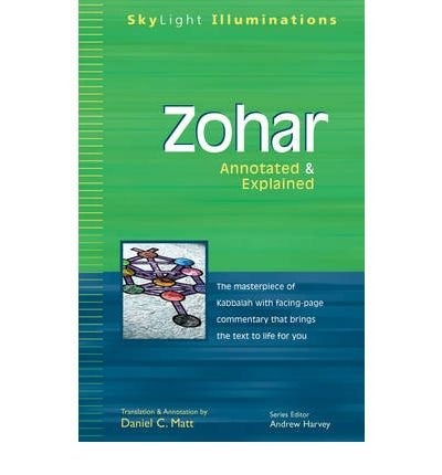 zohar-the-masterpiece-of-kabbalah-author-daniel-chanan-matt-published-on-february-2003