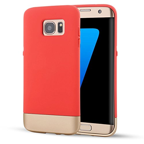 for-coque-galaxy-s7-edge-2017-have1see-hybride-slim-protecteur-doux-interieur-metallique-style-slide