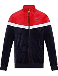 549ff8b9dc8c Amazon.co.uk  Fila - Sportswear   Men  Clothing