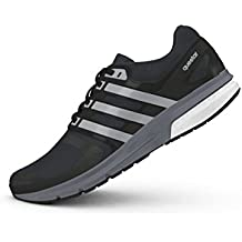 quality design 7344f e82ae adidas Questar Boost TF Zapatillas de Running Zapatillas Zapatos