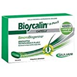 BIOSCALIN SINCROBIOGENINA 30CPR