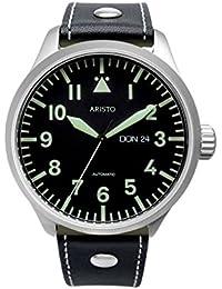 Aristo Messerschmitt 3H154 - Reloj