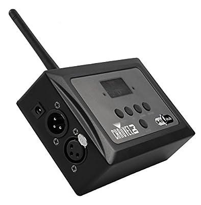 CHAUVET DJ D-Fi USB Wireless USB Transceiver