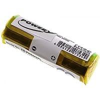 Batería para Maquinilla de Afeitar Philips HS8440