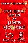 The Edge of Us par McGuire