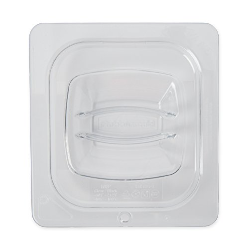 rubbermaid-1-6-gastronorm-hard-cover-with-peg-hole-clear