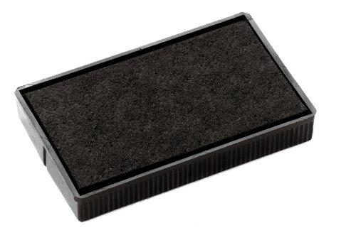 Preisvergleich Produktbild Colop Ersatzkissen/107109 schwarz Inhalt 2 Colop pack