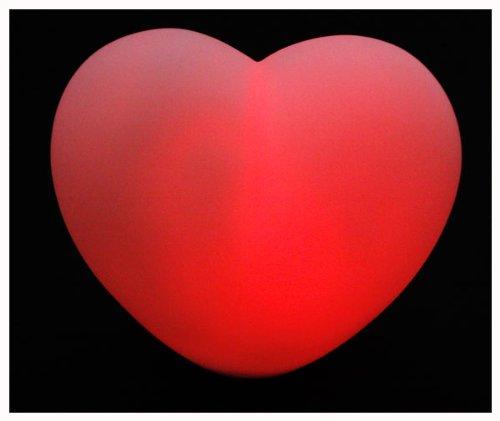 Valentinstag Geschenk - von Herzen