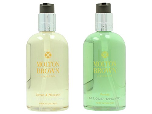 molton-brown-set-handseife-1er-pack-1-x-2041-stuck