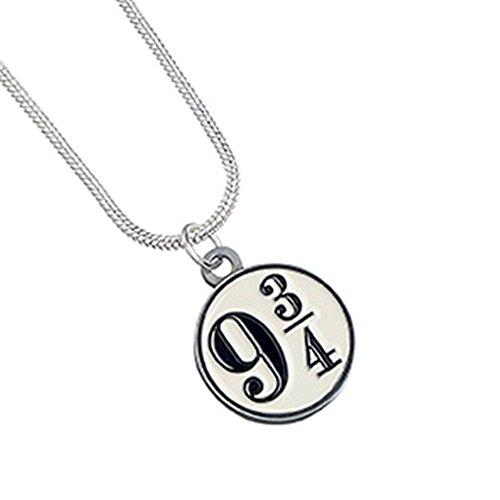 producto-oficial-de-harry-potter-joyas-plataforma-9-3-4-collar-con-colgante-en-forma
