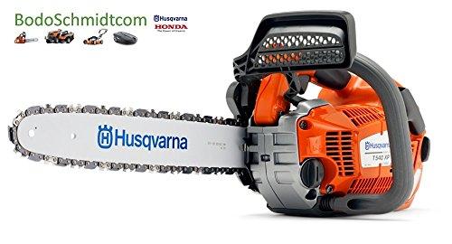 Husqvarna 965982712