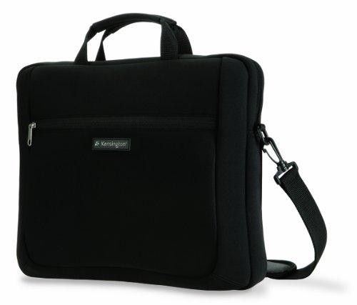 kensington-k62561eu-funda-maletn-de-neopreno-para-porttil-154-pulgadas-color-negro