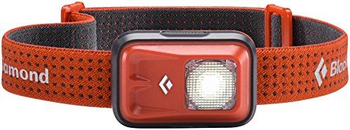 Black Diamond Astro Headlamp Octane / Batteriebetriebene LED Stirnlampe für Outdoor-Aktivitäten / Dimmbar, max. 150 Lumen