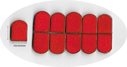 tejas-de-techo-verdaderas-con-veritable-arcilla-color-naranja-ro01-20x15mm-100-unidades