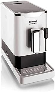 Homend 5003 Coffeebreak Espresso Makinesi