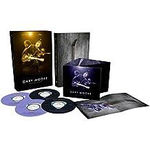 Blues and Beyond (Ltd.Box Set)