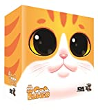 Cat Tower Building Game - Best Reviews Guide