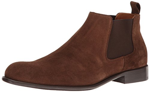 bruno-magli-mens-giacomo-ankle-bootie-brown-suede-7-m-us