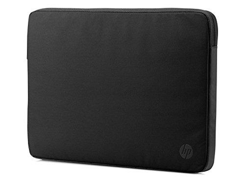 HP Spectrum 29,4 cm (11,6 Zoll) noir