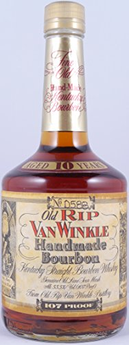 old-rip-van-winkle-10-years-handmade-kentucky-straight-bourbon-whiskey-dumpy-bottle-535-die-whiskey-