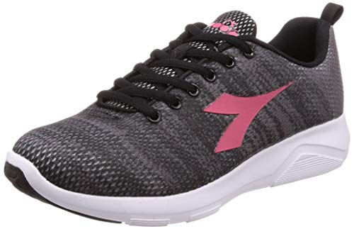 Diadora - Scarpa da Running X Run Light 3 W per Donna IT 40