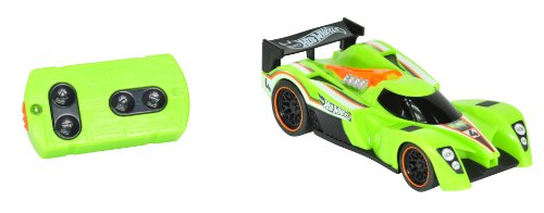 toy-state-hot-wheels-team-hot-wheels-energy-rc-24-hours
