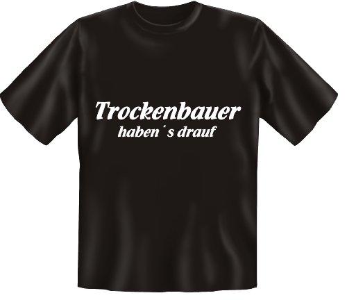 t-shirt-mit-lustigem-spruch-trockenbauer-habens-drauf-funshirt-fur-handwerker-grossem