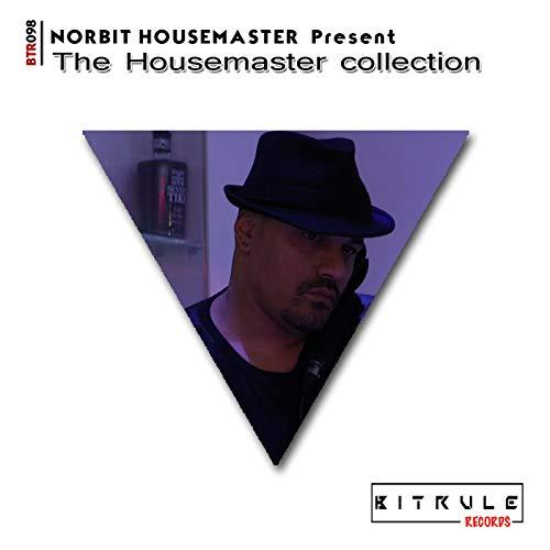The Glow (Norbit Housemaster Remix)