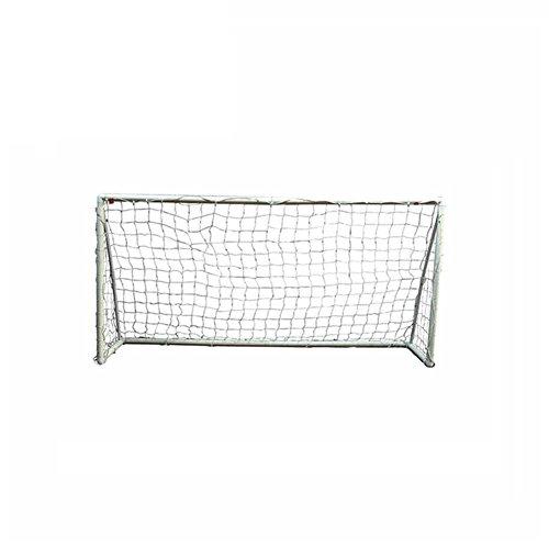 1-x-calcio-net-match-sport-corda-formazione-calcio-leggero
