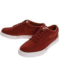 Nike GTS  16 TXT 840300 601 Sportschuhe   Sneakers Herren  43 EURot