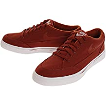 Nike GTS 16 TXT 840300 601, Zapatillas Deportivas, Hombre