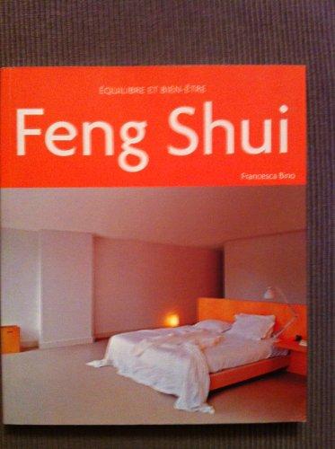 Feng Shui par Francesca Bino