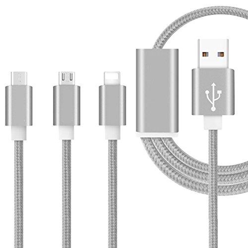aventus-grigio-alta-qualita-3-in-1-cavo-dati-ricarica-di-nylon-intrecciato-multiplo-usb-con-8-pin-li