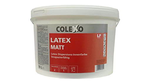 colexo-latex-matt-emulsion-interior-paint-heavy-duty-solvent-free-white-10-litres
