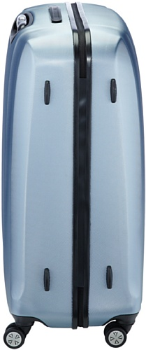 TITAN Koffer Xenon, 74 cm, 113 Liter, bluestone, 809404-25 - 3