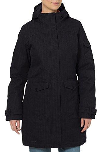 vaude-damen-mantel-womens-yale-coat-vi-black-40-04828