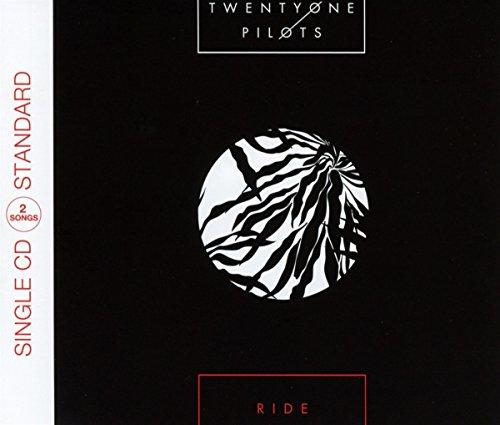 RIDE (2-TRACK)