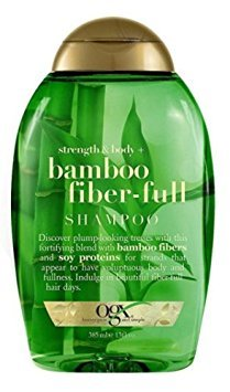 ogx-strength-body-bamboo-fiber-full-shampoo-385-ml