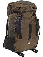 Trespass Circul8 Hiking Backpack/Rucksack (30 Litres)
