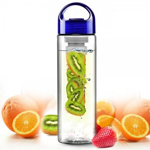 Fruit-Infusing-Water-Bottle-with-Fruit-Infuser-8-Colours-WIMPORTS